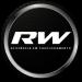 Linha RW Minipressurizadores